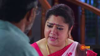 Chandrakumari | 5th April 2019 | SuryaTV