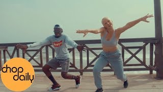 download lagu Runtown - Energy Dance   Chop Daily gratis