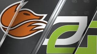FOX vs OPT - Week 7 Day 1 | LCS Summer Split | Echo Fox vs. OpTic Gaming (2019)