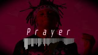 "Trippie Redd Type Beat | Sad Trap Instrumental ""Prayer"" prod by Rotten Apples"