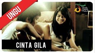 download lagu Ungu - Cinta Gila  Vc Trinity gratis