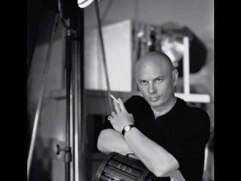 Movie Legends - Yul Brynner