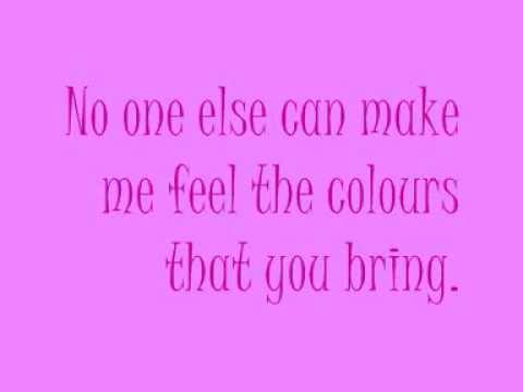 Minnie Riperton - Lovin' You (Lyrics)