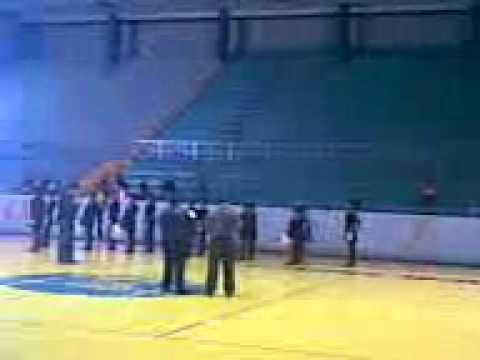 banda de guerra de la secundaria tecnica 1 concurso de zona 3 lugar.3gp