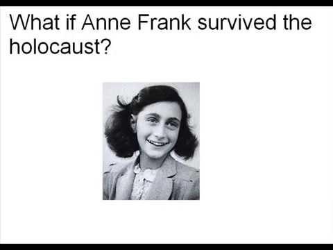 Alternate History: