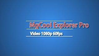 MGCOOL Explorer pro Prezzo