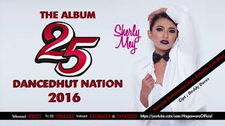 Sherly May - Bintang Kehidupan (Roy. B Radio Edit Mix) (Official Audio Video)