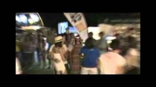 Watch Juliana Aquino Im So Glad That Im A Woman video