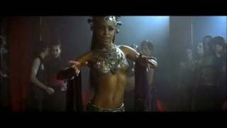 Queen of the Damned (2002) - Official Trailer