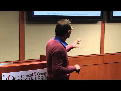 Lecture 1. Introduction and Basics - Carnegie Mellon - Computer Architecture 2015 - Onur Mutlu