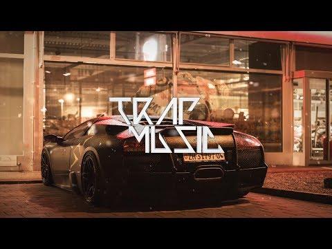 Future - Mask Off (AVIDD & JUDGE Trap Remix)