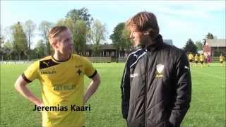 Sporting-ÅIFK jälkipelit