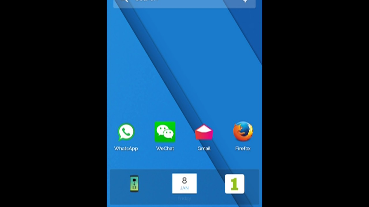 Phone The Benefit Of Rooting Android Phone what is the benefit of rooting an android phone can u do volume booster for rooted phone