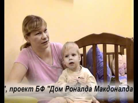История Максима