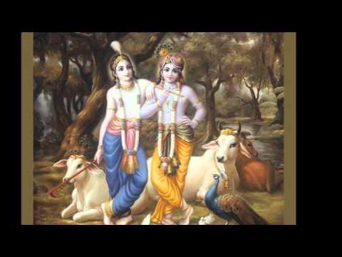 om namo narayana : manish vyas