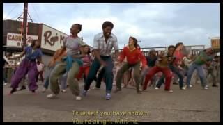 Watch Janet Jackson Alright video