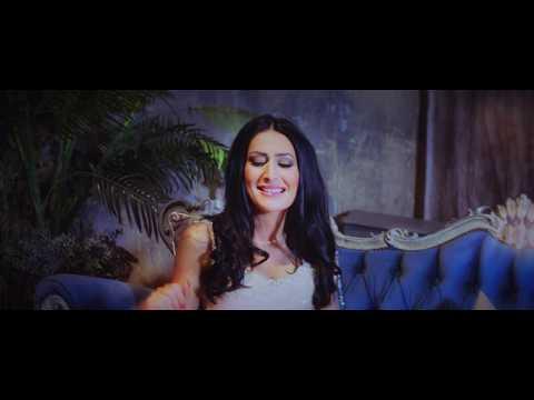 Mohácsi Brigi - Nem fájt még így (Official 4K Music Video)