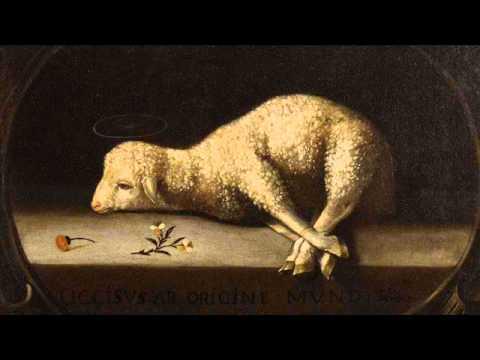 Gregorian Chant - Scapulis suis