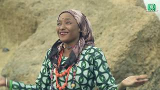 SAMANJA Song & Trailer Latest 2020 Hausa Movies