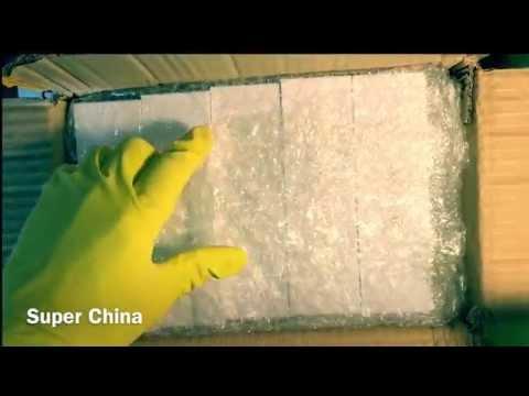 #2 Package from China | Посылка из Китая | Коробка с iPhone 6