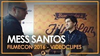 download musica Mess Santos Oeditorcom S01E43