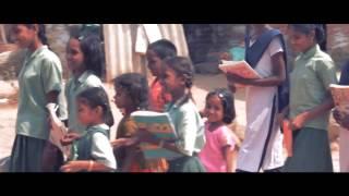 Amma Yellamma - Ratanala Veena - Amma Na Palle Seema TELANGANA SONG by Narasimha