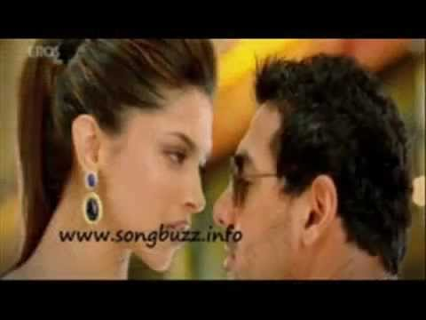 JHAK MAAR KE (DESI BOYZ) FUll SONG-HD-( PICTURES)