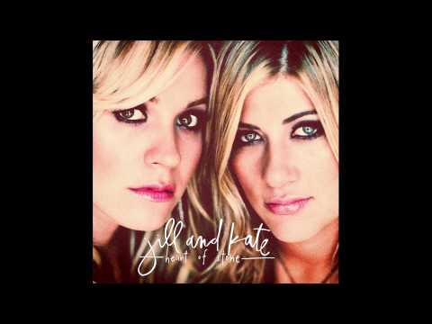 Jill And Kate - Skinny Jeans