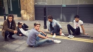 download lagu One Direction Story Of My Life Mp3   gratis