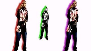 Ki Mele ' M Brimad Feat Fefe