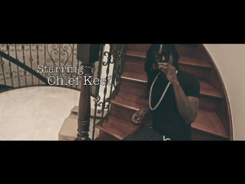 Chief Keef - That's It (official Video) Shot By azaeproduction video
