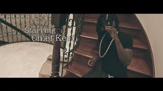 Watch Chief Keef Thats It video