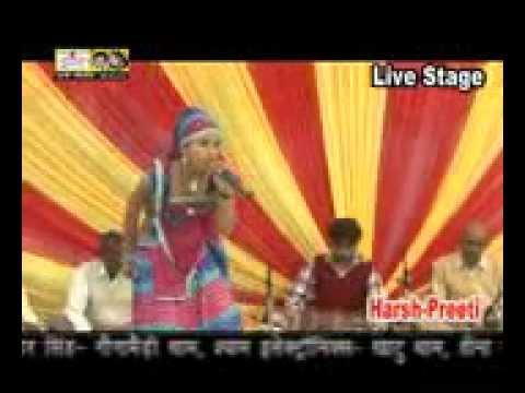 Ragni Preeti Choudhary Saasere Na Jaugi video