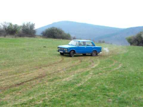 drift lada bg Makocevo