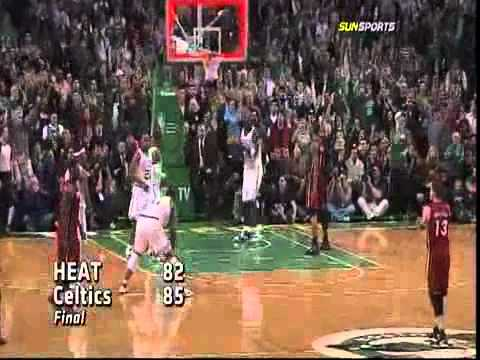 Into the Fire Miami Heat 2010-2011 Full Documentary