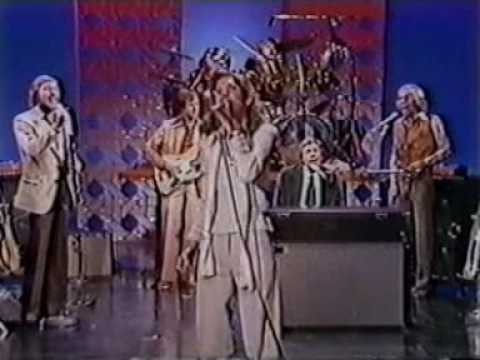 Carpenters - Medley (Tonight Show) Video