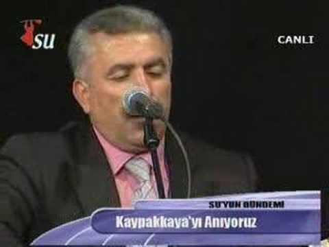 Ozan Emekçi - Mahir, Deniz, İbrahim www.gamyoncu.com