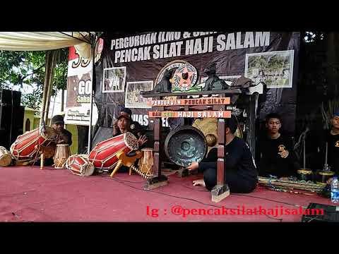 Foto info haji banten