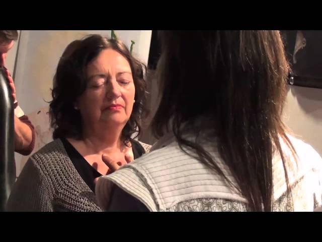Lillestrom Alternativmesser Healing and Testimonial 4