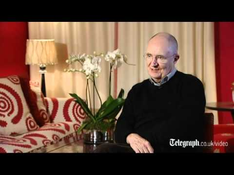 The Iron Lady: Jim Broadbent says he never liked Margaret Thatcher