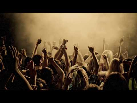 Party Drum & Bass Mix 2015 video