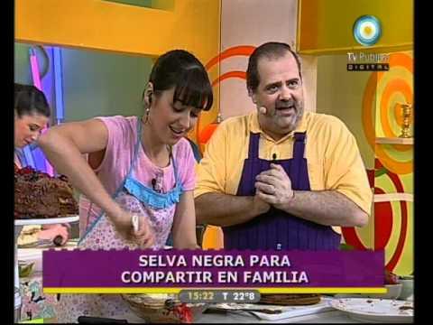 Cocineros argentinos 03-10-10 (4 de 5)