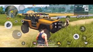 Rule of survival hack fly car. How to hack