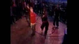 Watch Dream Street Gotta Get The Girl video