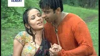 Hottest ever erotic wet saree song in rain by a sexy tamil actress more: modeldatabase.blogspot.com
