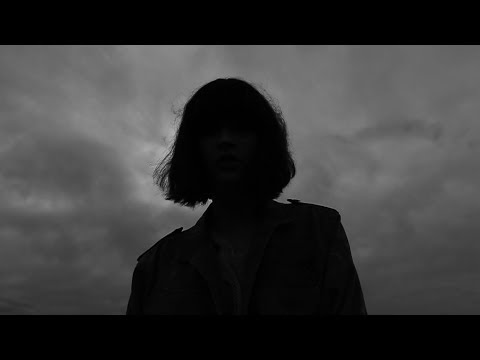 HOMIE - Паранойя (feat Леша Свик & Dramma) Video edit