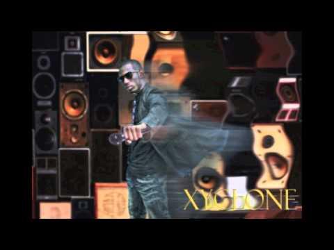 Xyclone - Nuh Frighten We - Xxx Riddim Sep 2011 video