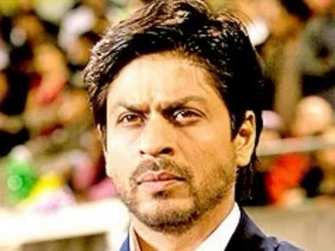 Chak De India Full Song video