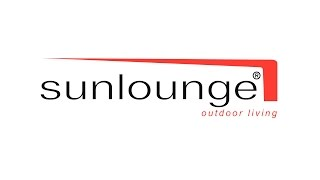 Sunlounge Outdoor Living