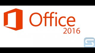 Office 2016تحميل اخر اصدار لنسخه مايكروسوفت أوفيس